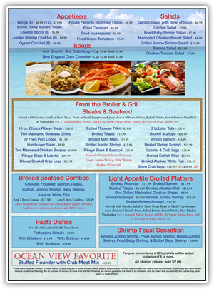 OceanViewSeafood_Menu-2
