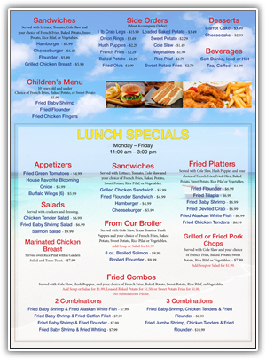 OceanViewSeafood_Menu-4